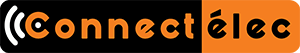 Connectélec Logo