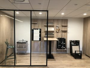 CIS_promotion_showroom_spots_encastres_salle_de_bains