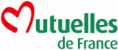 logo de l'union des mutuelles de france