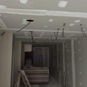 léonidas thonon en construction
